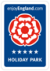 5 star holiday park award